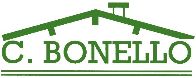Entreprise Bonello
